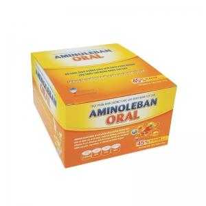 Aminoleban-Oral