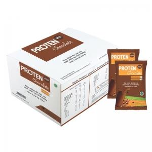 Proten-Gold-Huong-Chocolate
