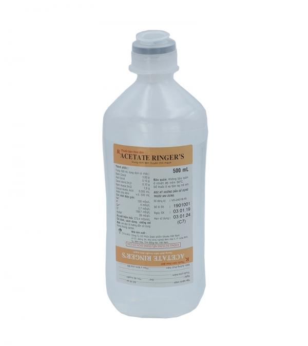 acetate-ringer-f