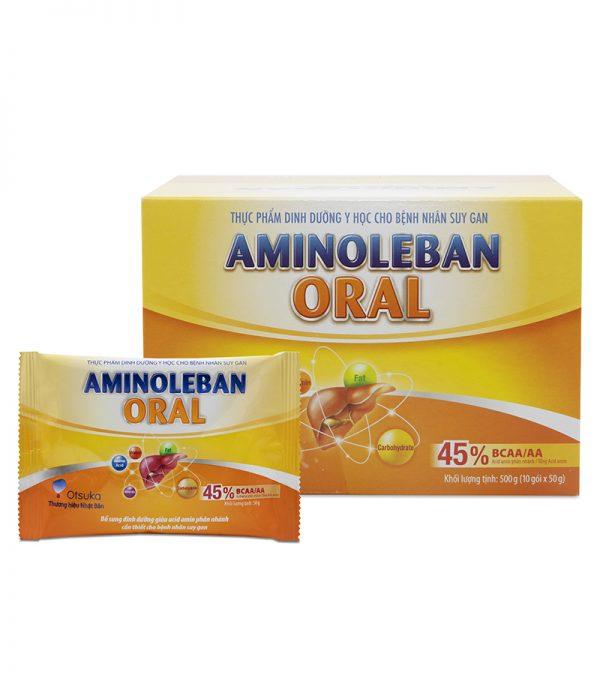 aminoleban_oral_thuc_pham_dinh_duong_y_hoc_cho_benh_nhan_suy_gan