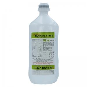 glucolyte2-f