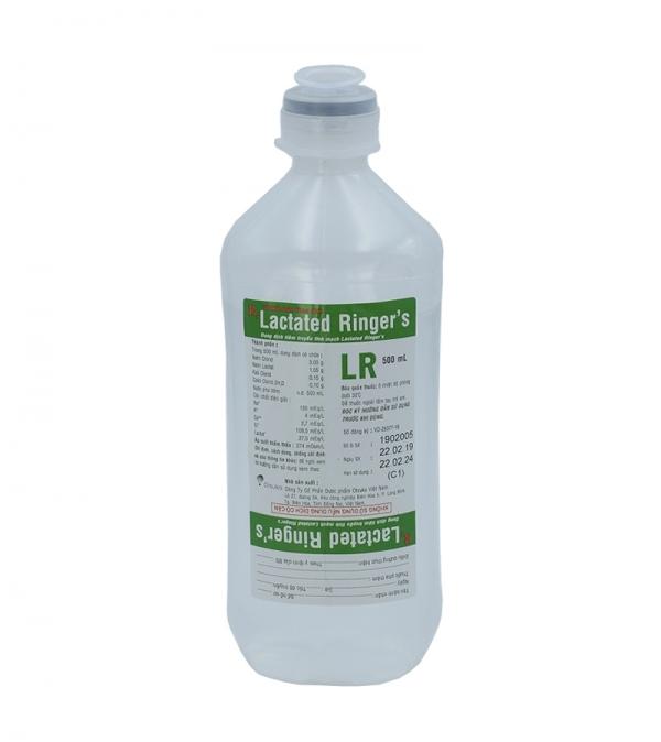lactated-ringer-f