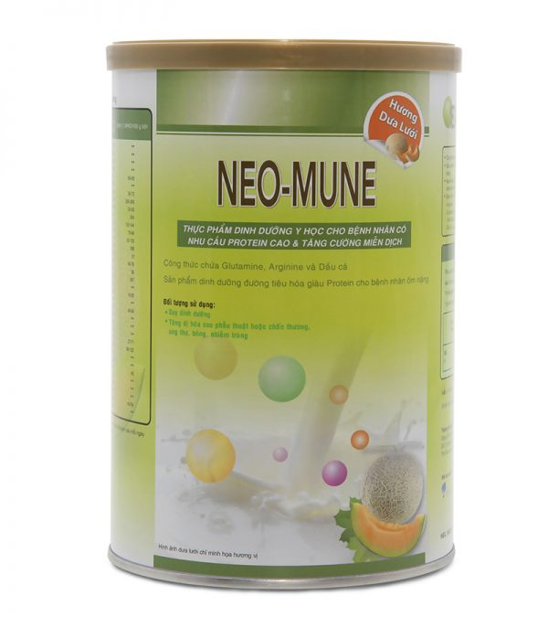 neo_mune_thuc_pham_dinh_duong_y_hoc_tang_mien_dich