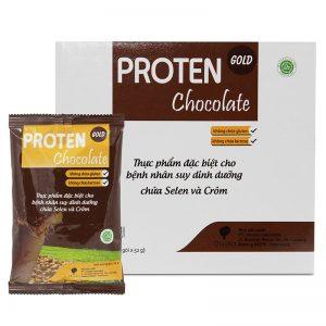 proten_gold_chocolate_thuc_pham_dinh_duong_y_hoc_cho_benh_nhan_can_bo_sung_nang_luong_va_duong_chat (3)