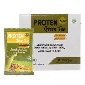 proten_gold_green_tea_thuc_pham_dinh_duong_y_hoc_cho_benh_nhan_can_bo_sung_nang_luong_va_duong_chat (3)