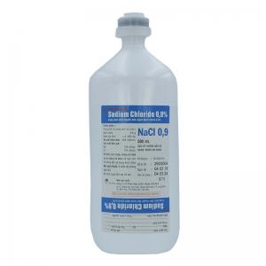 sodium-chloride-f