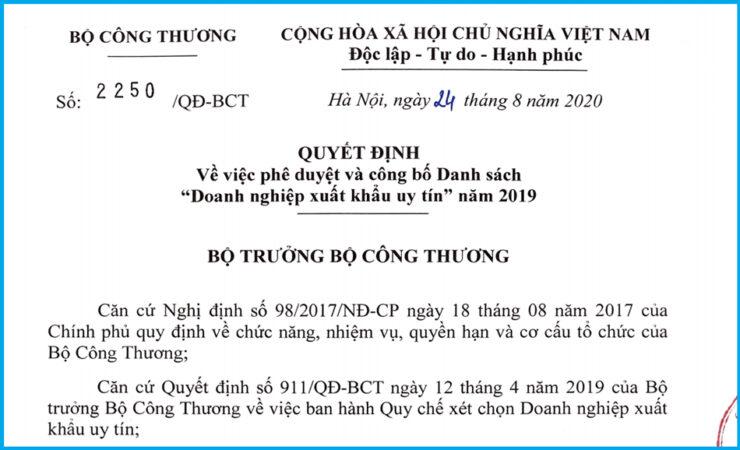 Doanh-nghiep-xuat-khau-uy-tin-nam-2019